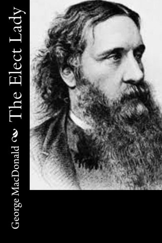 Download The Elect Lady pdf