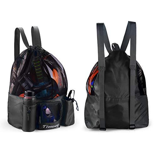 257b1058bc Swim Backpack - Trainers4Me