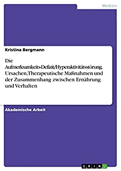 download Fundamentals of Antimicrobial Pharmacokinetics and Pharmacodynamics 2014