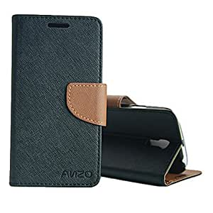 Full Body Colourful Wallet Case for SamSung Galaxy S3 I9300(stand)