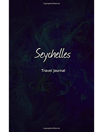 travellers seychelles 2nd travellers thomas cook