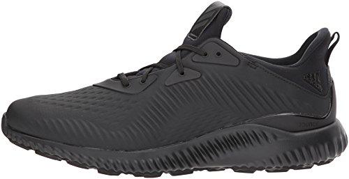 Adidas uomini alphabounce 1 m di scarpe scarpe di da corsa - scegliere sz / colore a3a211