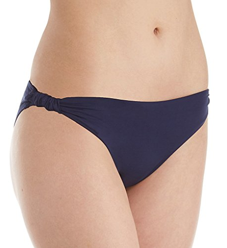 LSpace-Womens-Sundrop-Adjustable-Bottoms