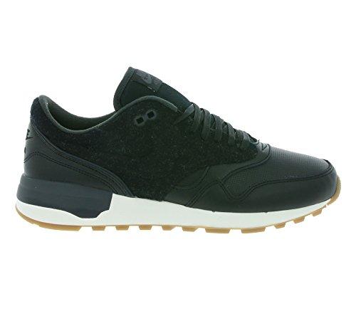 001 Black Black anthracite Shoes s Men Fitness Nike Black White 806811 summit SUxAwpR