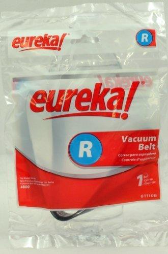 eureka 4800 belt - 6