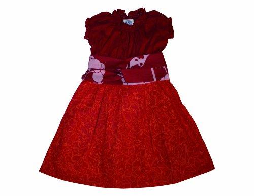 nico dress - 3