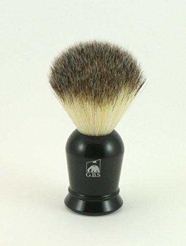 Synthetic Shaving Brush Super Handle product image