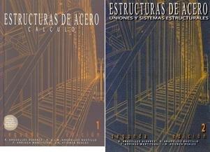 Estructuras De Acero 1. Cálculo- 2ª Edición Ampliada Y Totalmente Renovada. El Precio Es En Dolares: Ramon Argüelles y otros: Amazon.com: Books