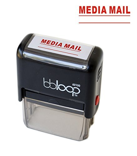 BBloop Stamp