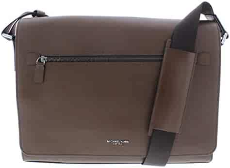 4b4e98a58ae Shopping Leather -  200   Above - Messenger Bags - Luggage   Travel ...