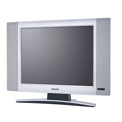 amazon com magnavox 20mf500t 20 inch lcd tv electronics rh amazon com