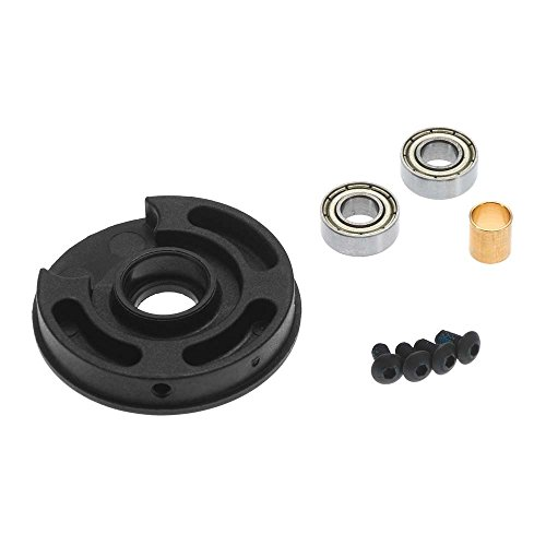 Traxxas 3352R Velineon 3500 Rebuild Kit RC Vehicle Parts