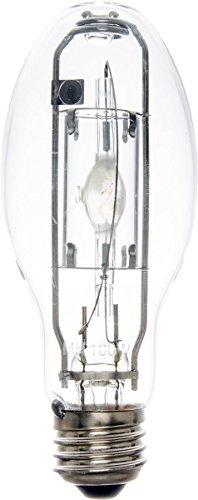 MaxLume BLB025 MH Bulb for Mini Sunburst, 100W by MaxLume