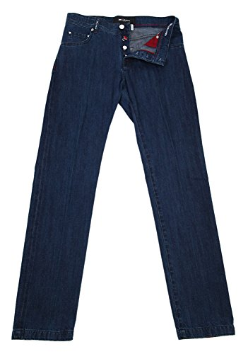 new-kiton-dark-blue-jeans-slim-35-51