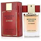 Estee Lauder Modern Muse Le Rouge Eau de Parfum Spray para ella