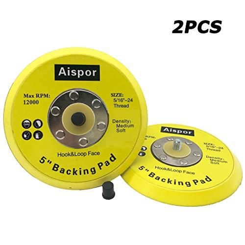Plug Kit Apache 51040764 1//4 x 1//4 Female Pipe Thread Industrial//Milton I//M