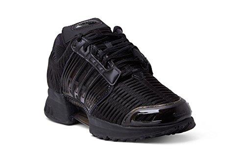 Adidas Hombres Clima Cool 1 Negro Tela Negro / Negro