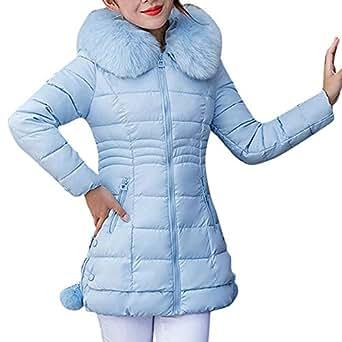 ... Mujer; ›; Ropa de abrigo