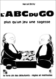 ABC du go