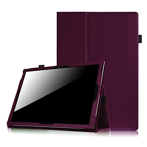 Fintie Microsoft Surface Pro 2017 / Surface Pro 4 Case - Pre
