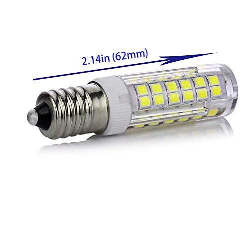Buy led sconce light bulbs