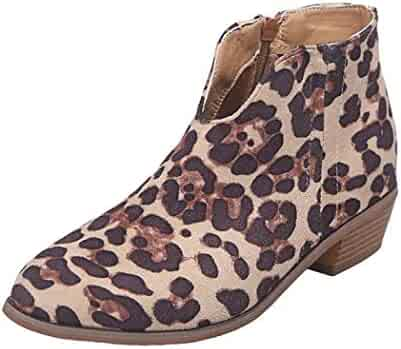 4f421cfca7c Shopping Bungee or Slip-On & Pull-On - Pink - Boots - Shoes - Women ...