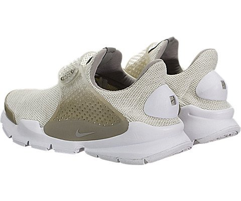 outlet store sale 3748d 62e6e Nike Men s Sock Dart SE Premium Running Shoe