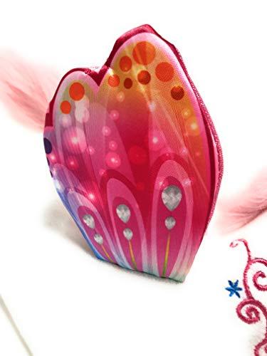 Mc Donna Trend Pantofole Pink Mc Trend 1FIqw5I