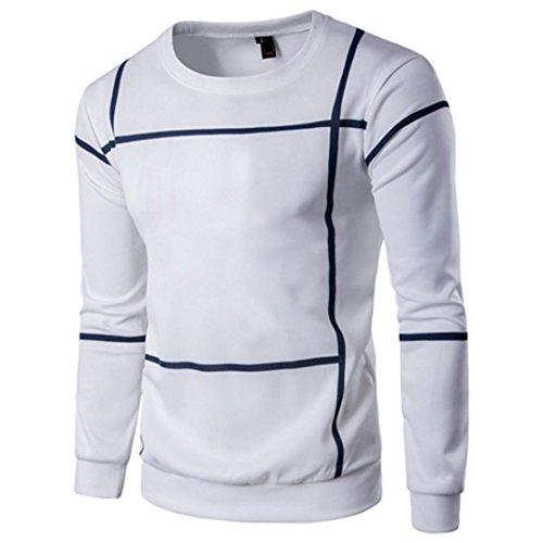 men clothing sale - 1