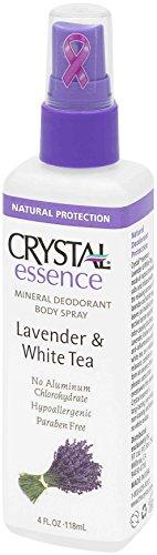 crystal-essence-mineral-deodorant-body-spray-lavender-and-white-tea-4-fl-oz-12-pack
