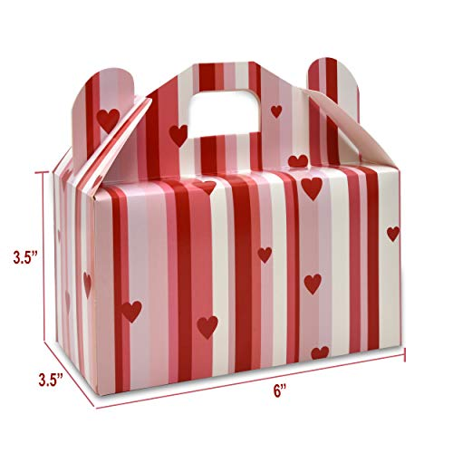 Buy valentines day boxes