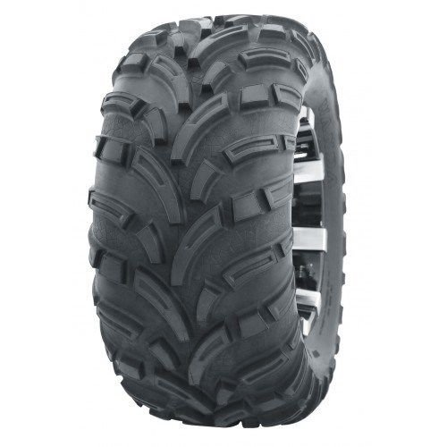 Buy the best at tire
