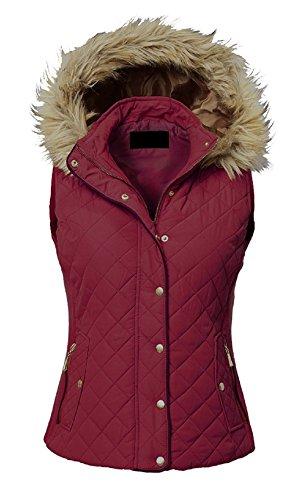 Lightweight Spring Jackets Vests - 8