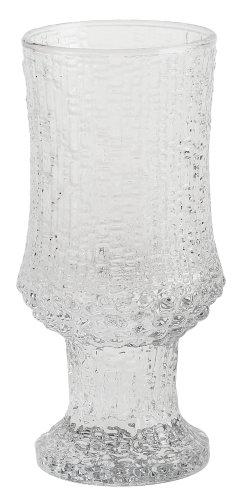 Iittala Ultima Thule White Wine Glasses, Set of 2 -