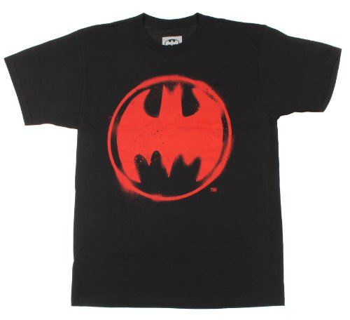 Ecko Batman Dark Knight T-Shirt