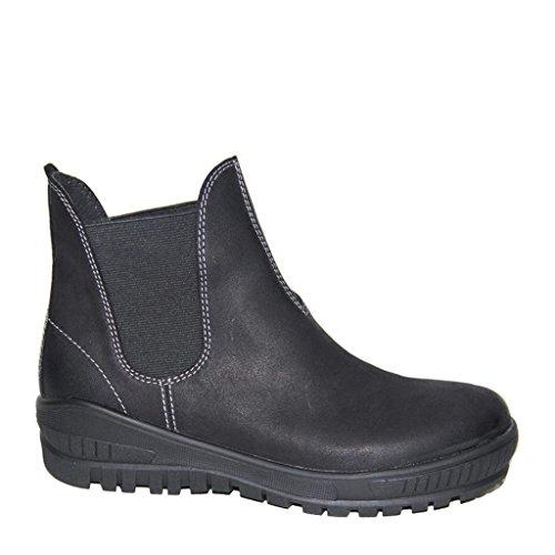OTBT Women's Embark Boots