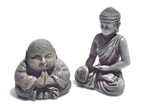Grasslands-Road-Miniature-Zen-Garden-Buddha-Figurine