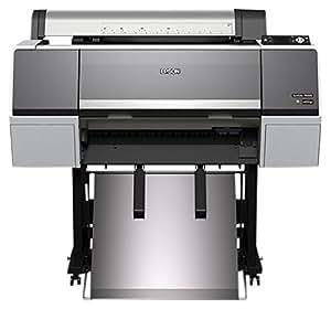 "Amazon.com: Epson SureColor P8000 44"" Impresora de ..."