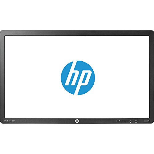 HP Business E231 23