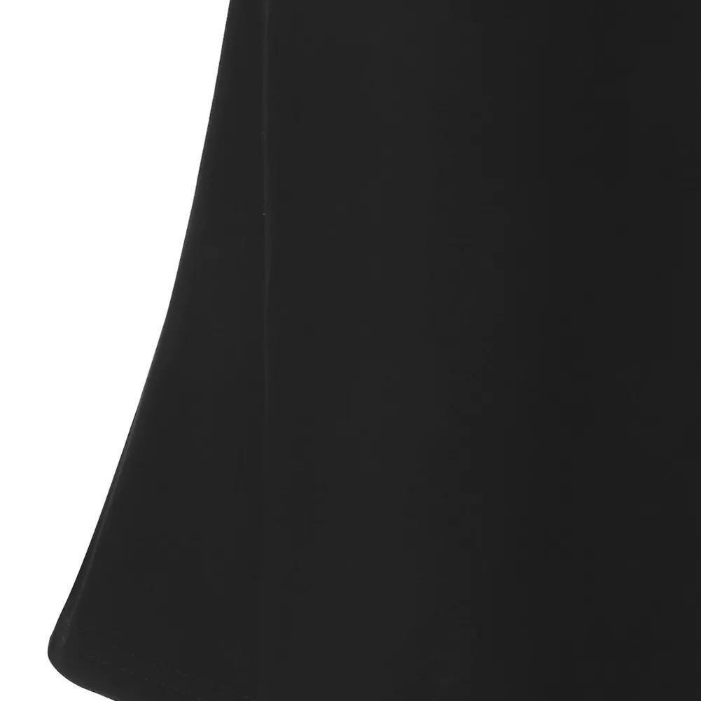 Tops de encaje,Ba Zha Hei Mujer Moda Redondo Algodón T-Shirt Señoras Impresion Camisetas Manga Corta Tees vestidos verano mujer ropa shirt blusa talla grand ...