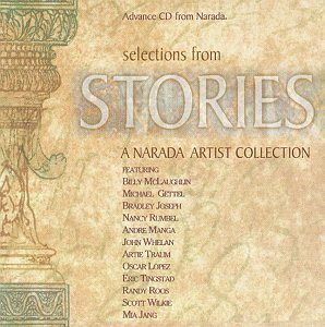 1 year warranty Stories: A Narada Collection In a popularity Artist