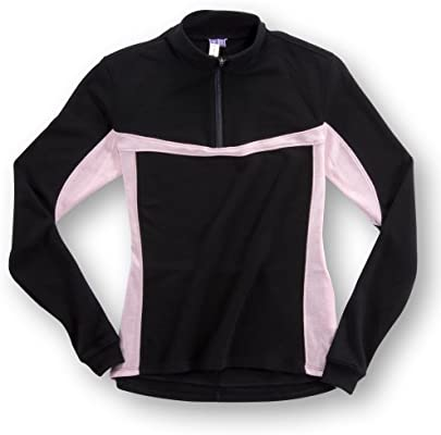 Ibex Women s Giro Long Sleeve Cycling Jersey. Back. Double-tap to zoom 78253e5d8