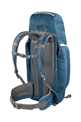 Ferrino Esterel 50Rucksack, Blau, L