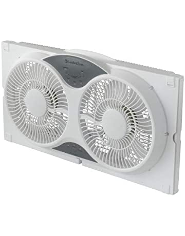 Shop Amazon com | Window Fans