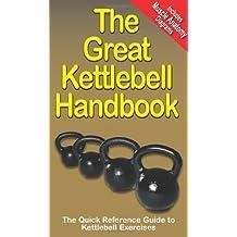 By Jim Talo - The Great Kettlebell Handbook
