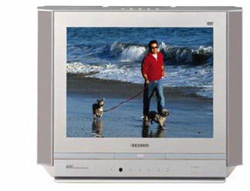 samsung tv dvd combo. samsung tv dvd combo amazon.com