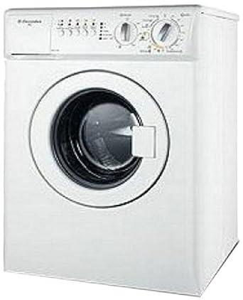 Electrolux EWC 1350 Waschmaschine Stirn Stellt Freien 49,5 cm 3 kg ...