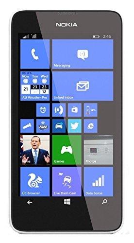 nokia-lumia-635-8gb-unlocked-gsm-4g-lte-windows-81-quad-core-phone-white