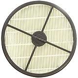 Hoover UH72450 Air Pro Vacuum Cleaner Exhaust Hepa Filter # 440004216