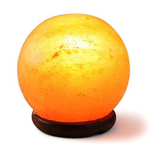HemingWeigh Wood Sphere 14 15 Electric